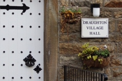 village_hall